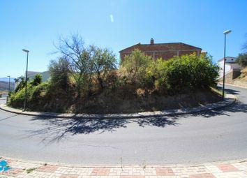 Thumbnail Land for sale in Casarabonela, Málaga, Spain