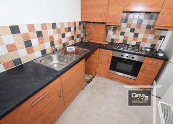 |Ref: 413|, Supermarine, Victoria Road SO19. 1 bed flat