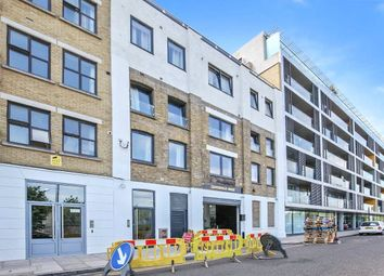 Thumbnail 2 bed flat to rent in Simko House, Copperfield Road, Mile End
