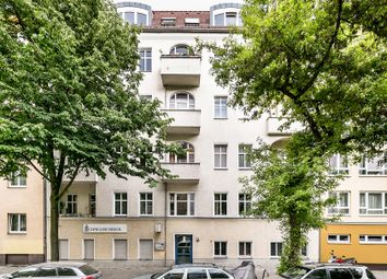Thumbnail 3 bed apartment for sale in Archenholdstr. 35, 10315 Berlin, Brandenburg And Berlin, Germany