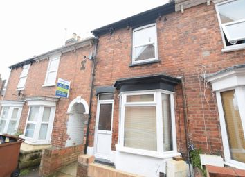Thumbnail 2 bedroom terraced house to rent in Charles Street West, Lincoln
