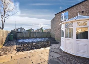 Thumbnail 3 bedroom property to rent in Ibsen Walk, Corby