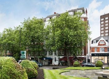 Thumbnail 5 bed flat to rent in Strathmore Court, 143 Park Road, St Johns Wood