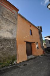 Thumbnail Property for sale in Languedoc-Roussillon, Aude, Bugarach