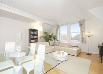 Thumbnail 1 bed flat for sale in Westfield Lodge, 302 Finchley Road, London