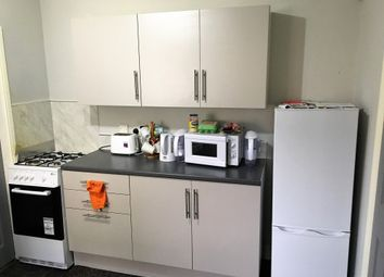 Thumbnail 3 bed semi-detached house to rent in Holberry Close, Sheffield