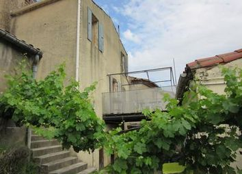 Thumbnail 3 bed property for sale in Le-Bousquet-d-Orb, Hérault, France