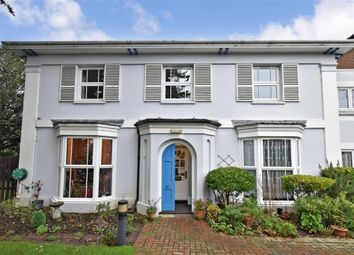 2 bed flat for sale in East Street, Havant, Hampshire PO9