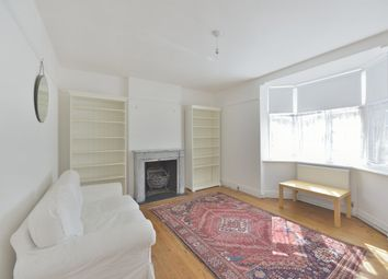 Thumbnail 2 bedroom flat to rent in Claremont Close, London