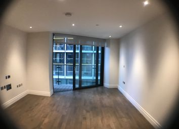 Thumbnail 2 bed flat to rent in Riverlight Four, Nine Elms, London