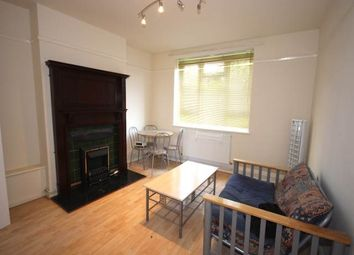 Thumbnail 1 bedroom property to rent in Springdale Road, London