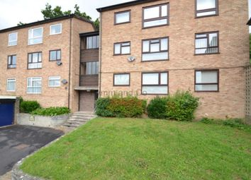 Thumbnail 2 bed property to rent in Webdell Court, Norwich
