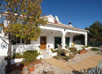Thumbnail 3 bed property for sale in Monte Ruivo, Silves, Algarve, Portugal