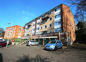2 bed flat to rent in Moulton Rise, High Town, Luton LU2