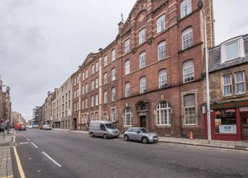 Thumbnail 1 bed flat for sale in Causewayside, Newington, Edinburgh