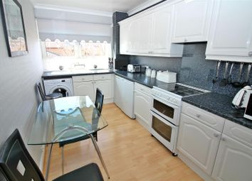 Thumbnail 2 bed flat for sale in Russia Lane, London
