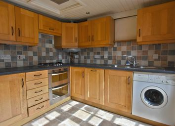 2 bed property to rent in Green Park, Bath BA1