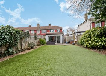 3 bed end terrace house for sale in Sunray Avenue, Tolworth, Surbiton KT5