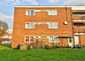 2 bed maisonette for sale in Arden Street, Gillingham ME7