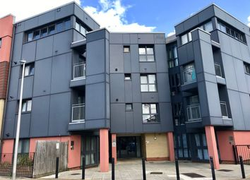 Invito House, 1-7 Bramley Crescent, Ilford IG2. Studio to rent          Just added