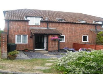 1 bed property to rent in Rosehip Way, Lychpit, Basingstoke RG24