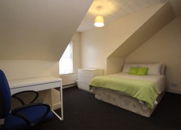 Thumbnail Room to rent in West Hill West Hill, Reading