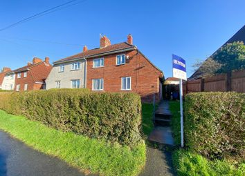 3 bed semi-detached house for sale in Springleaze, Knowle Park, Bristol BS4
