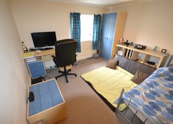 Thumbnail 2 bed property to rent in Fothergill Street, Treforest, Pontypridd