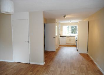 Thumbnail 3 bed terraced house to rent in Howell Walk, London