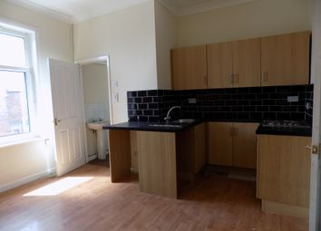 Thumbnail 2 bed duplex to rent in Somerset Street, Silksworth