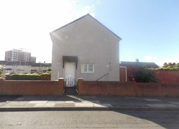 Thumbnail 2 bedroom end terrace house to rent in Orsett Road, Kirkby, Liverpool