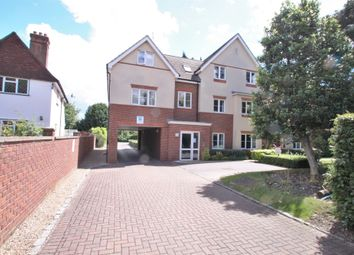 Thumbnail 3 bedroom flat to rent in 21 Church Road, Uxbridge, Middlesex