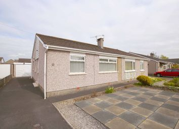 Thumbnail 2 bed bungalow for sale in Altham Road, Westgate, Morecambe