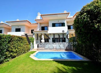 Thumbnail 2 bed town house for sale in Martinhal Quinta Do Lago, Loulé, Central Algarve, Portugal