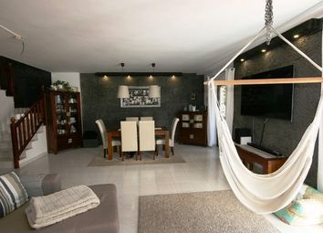 Thumbnail 3 bed terraced house for sale in 1756, Calle Panamá 7, Spain
