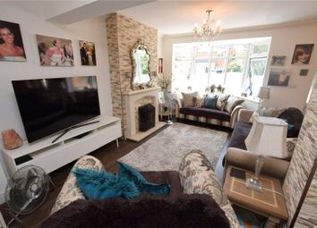 Thumbnail 7 bed semi-detached house for sale in Hornford Way, Rush Green, Essex