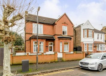 Thumbnail 6 bed property to rent in Southdown Road, Wimbledon