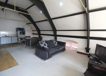 Thumbnail Room to rent in Eastbourne Street, Lincoln