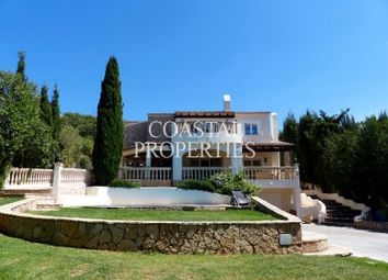 Thumbnail 1 bed country house for sale in Capdella, Majorca, Balearic Islands, Spain
