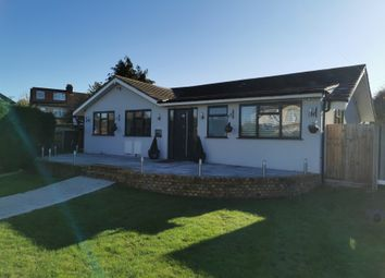 Thumbnail 2 bed detached house for sale in Northfield Crescent, Cheam