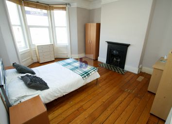 3 bed maisonette to rent in Shortridge Terrace, Jesmond NE2