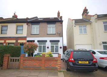 Thumbnail 5 bedroom semi-detached house for sale in Amanda Mews, Pretoria Road, Romford