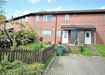 Thumbnail 3 bed terraced house for sale in Aran Court, Thornhill, Cwmbran