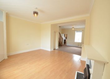 Thumbnail 2 bed terraced house to rent in Cross Street, Oswaldtwistle, Accrington