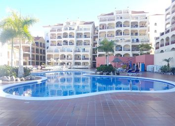 Thumbnail 2 bed apartment for sale in Los Cristianos, Dinastia, Spain