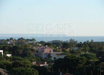 Thumbnail Land for sale in Alcabideche, Alcabideche, Cascais