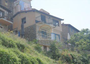 Thumbnail 1 bed apartment for sale in Via Apricale, Perinaldo, Imperia, Liguria, Italy