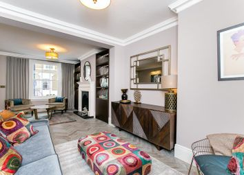 3 bed property for sale in First Street, Chelsea SW3
