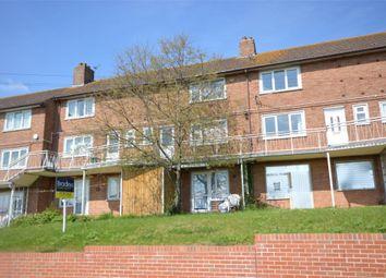 Thumbnail 2 bedroom maisonette for sale in Beacon Lane, Exeter, Devon