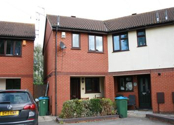 Thumbnail 3 bed property to rent in Eastfield Road, Aylesbury